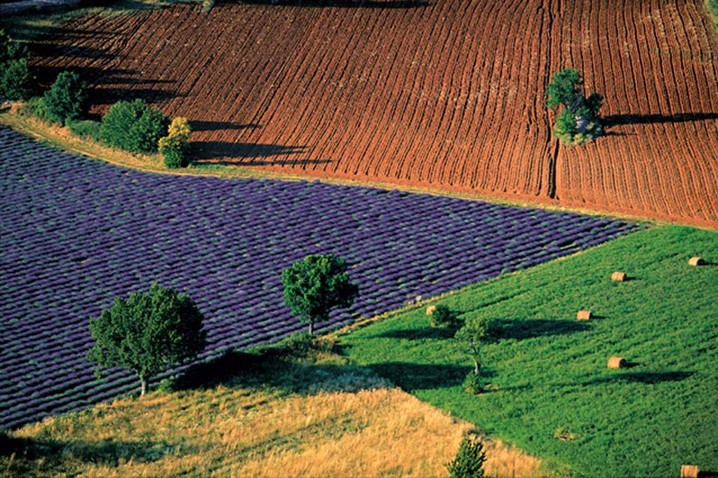 Yann arthus bertrand la terre vue du ciel anna flickr for Fond ecran photo yann arthus bertrand