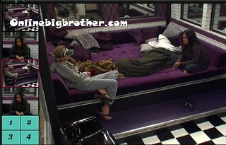 BB13-C3-7-30-2011-2_06_25.jpg | by onlinebigbrother.com