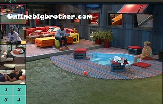 BB13-C2-7-31-2011-3_30_14.jpg | by onlinebigbrother.com
