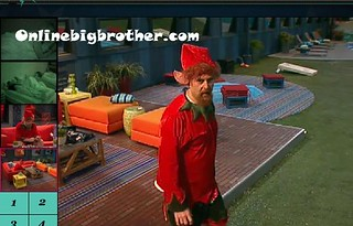 BB13-C4-8-1-2011-2_32_07.jpg | by onlinebigbrother.com
