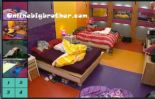 BB13-C1-8-2-2011-3_29_44.jpg | by onlinebigbrother.com