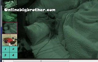 BB13-C3-8-4-2011-4_16_07.jpg | by onlinebigbrother.com