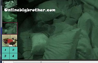 BB13-C3-8-4-2011-4_48_37.jpg | by onlinebigbrother.com