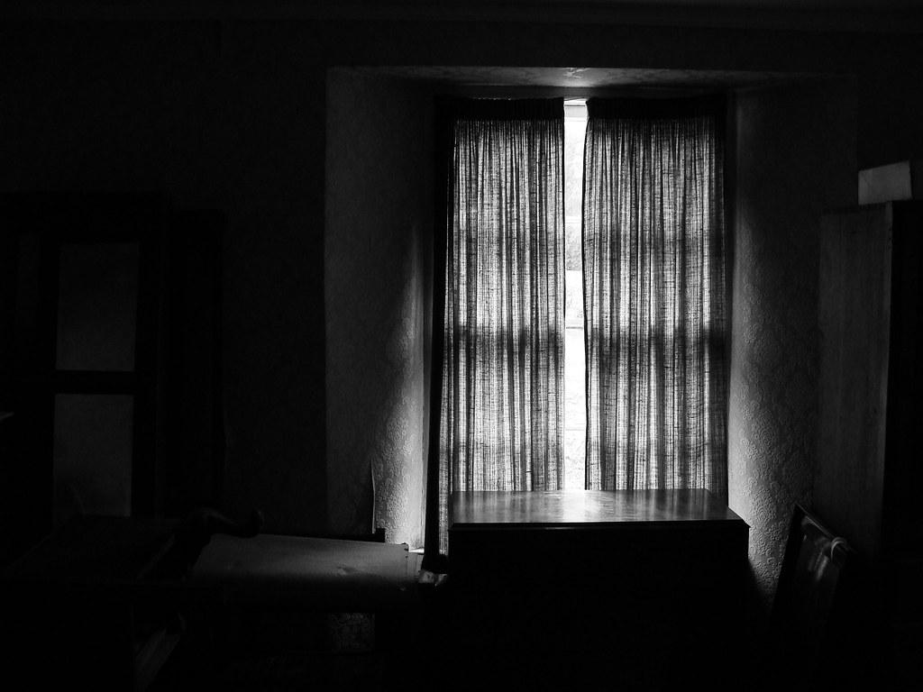 Uncategorized Gloomy Room gloomy room 1 richard james flickr by james222