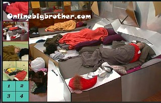 BB13-C1-8-5-2011-10_36_44.jpg | by onlinebigbrother.com