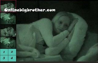 BB13-C2-8-6-2011-1_42_45.jpg | by onlinebigbrother.com