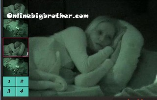BB13-C3-8-6-2011-1_40_15.jpg | by onlinebigbrother.com