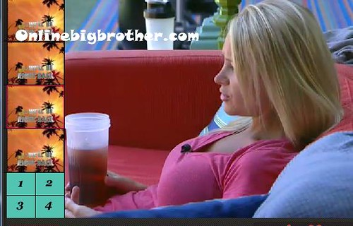BB13-C3-8-7-2011-11_48_17.jpg | by onlinebigbrother.com
