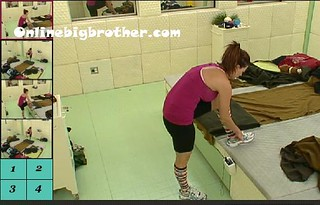 BB13-C2-8-7-2011-12_33_42.jpg | by onlinebigbrother.com