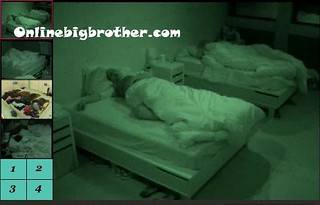BB13-C2-8-9-2011-8_02_56.jpg | by onlinebigbrother.com