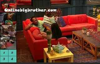 BB13-C2-8-10-2011-7_48_24.jpg | by onlinebigbrother.com