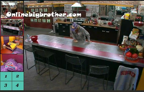 BB13-C1-8-30-2011-9_24_44.jpg | by onlinebigbrother.com
