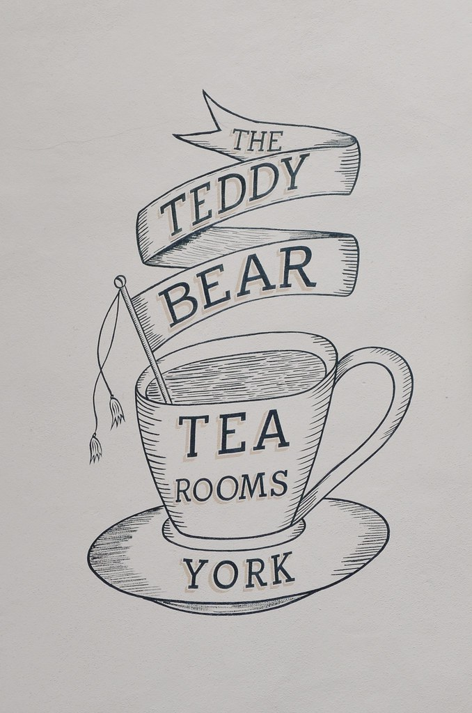 Tea Rooms Up For Lease With Accommodation In Dorset