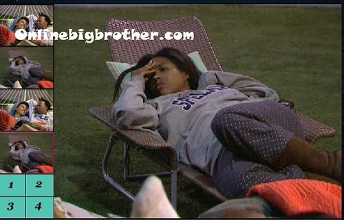 BB13-C4-7-12-2011-3_29_14 | by onlinebigbrother.com