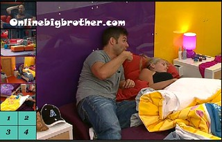 BB13-C3-7-12-2011-12_49_14 | by onlinebigbrother.com