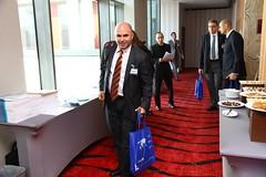 Turkey Auto Summit 2011 a