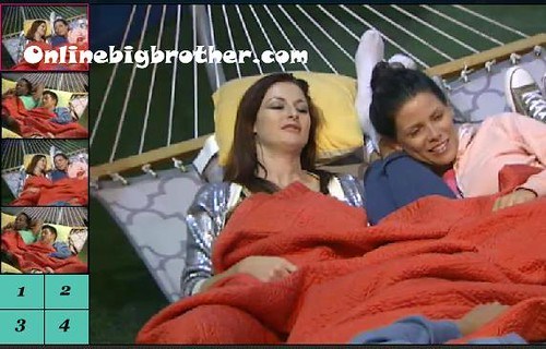 BB13-C2-7-12-2011-12_17_14 | by onlinebigbrother.com