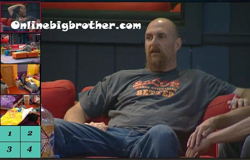 BB13-C2-7-12-2011-12_49_14 | by onlinebigbrother.com