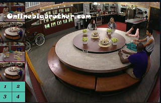 BB13-C4-7-14-2011-12_16_05.jpg | by onlinebigbrother.com