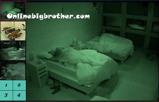 BB13-C2-7-16-2011-7_03_16.jpg | by onlinebigbrother.com