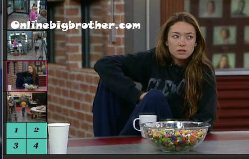 BB13-C3-7-16-2011-8_39_44.jpg | by onlinebigbrother.com