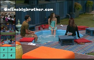 BB13-C4-7-17-2011-12_02_55.jpg | by onlinebigbrother.com