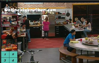 BB13-C1-7-19-2011-12_00_58.jpg | by onlinebigbrother.com