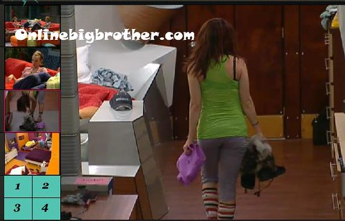 BB13-C3-7-20-2011-1_23_35.jpg | by onlinebigbrother.com