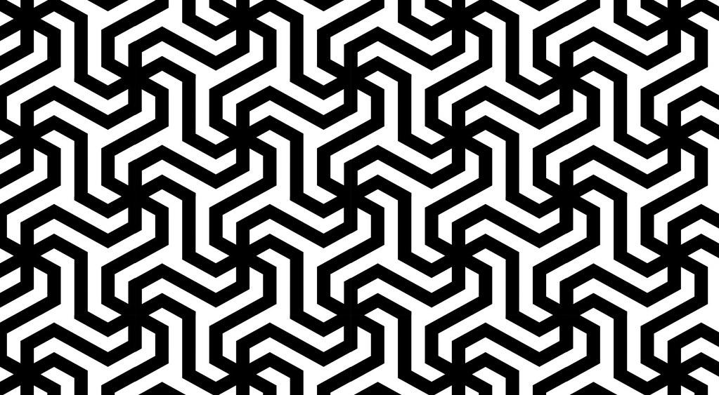 Jai Deco Geometric Pattern 40 Jai Deco Sacred Geometry Flickr Simple Sacred Geometry Patterns