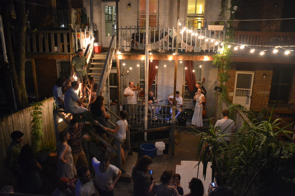 mt pleasant backyard concert series 6 18 11 by slightlyworn