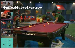 BB13-C3-7-22-2011-12_58_39.jpg | by onlinebigbrother.com