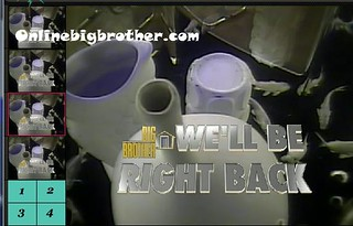 BB13-C3-7-23-2011-1_04_17.jpg | by onlinebigbrother.com