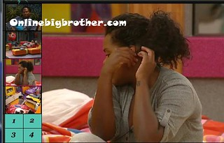 BB13-C3-7-24-2011-11_41_58.jpg | by onlinebigbrother.com