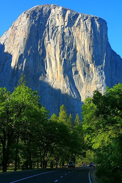 IMG_7044 El Capitan, Yosemite National Park
