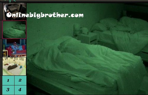 BB13-C1-7-26-2011-9_27_15.jpg | by onlinebigbrother.com