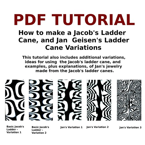 pro e casting tutorials pdf