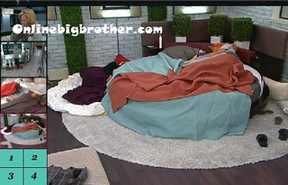 BB13-C4-7-28-2011-9_44_03.jpg | by onlinebigbrother.com