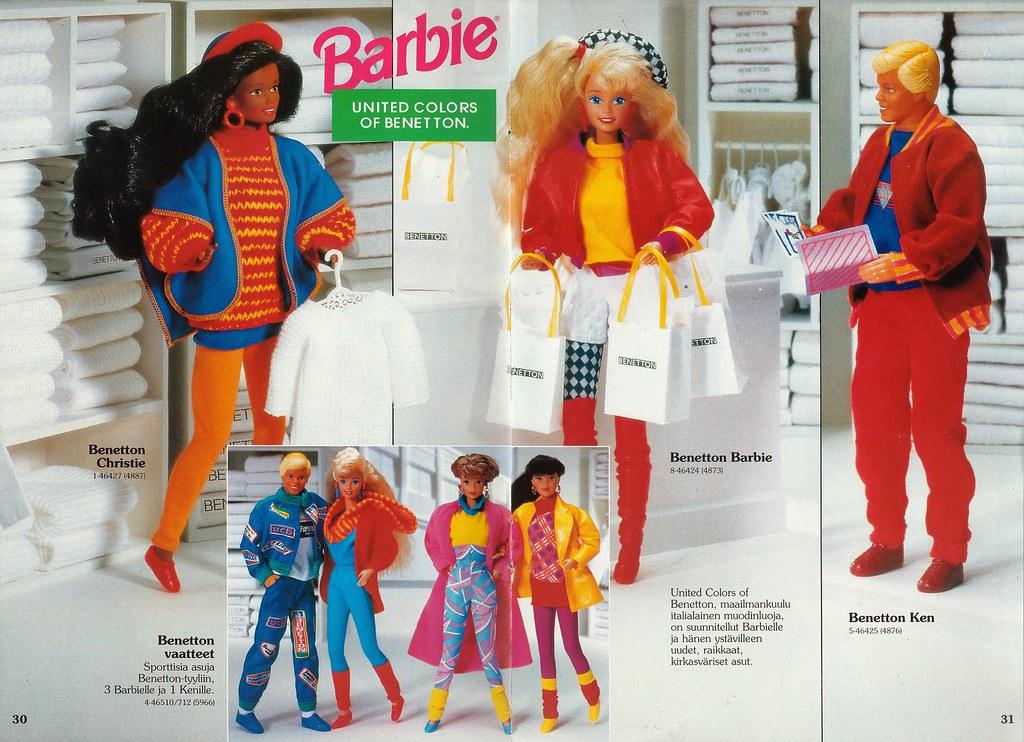 Barbie A Fashion Fairytale Part  Games