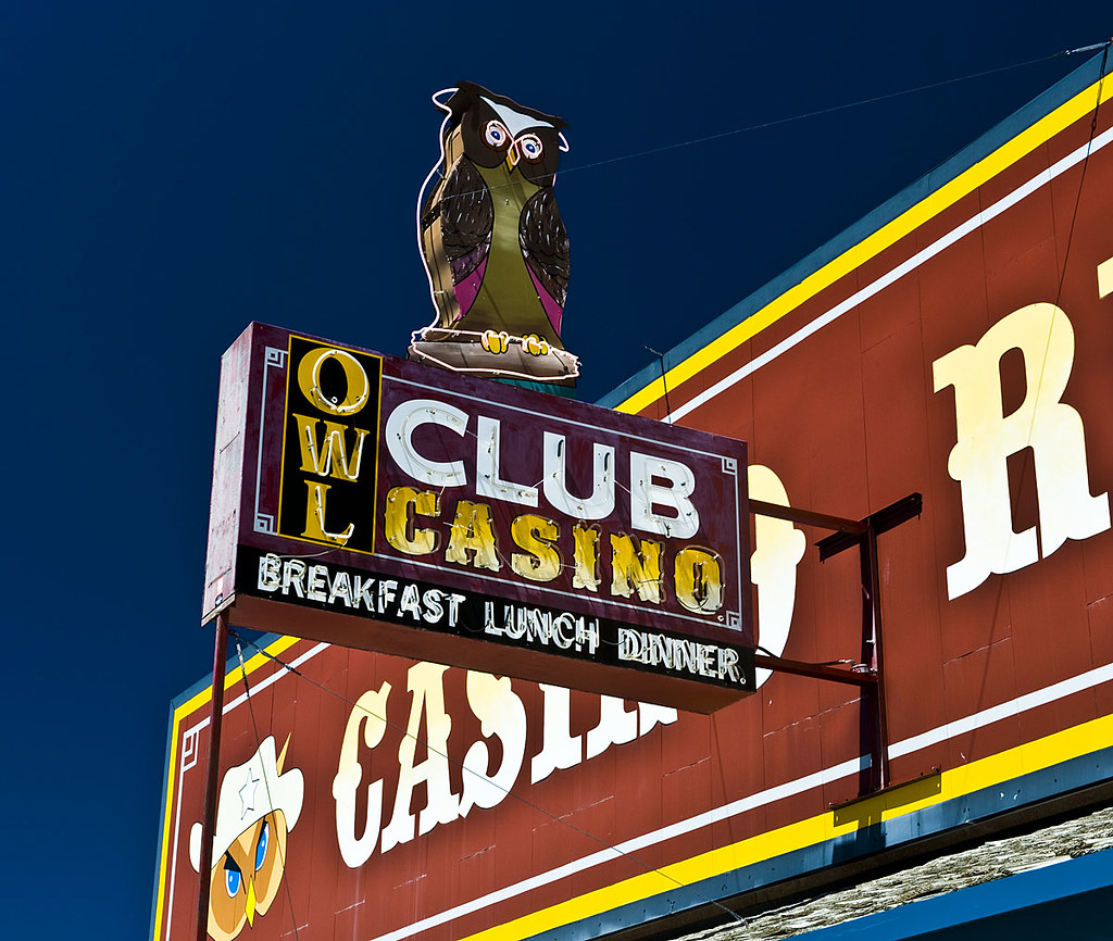 club world casino sign in