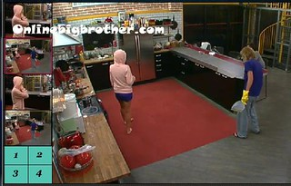 BB13-C1-8-3-2011-1_17_03.jpg | by onlinebigbrother.com