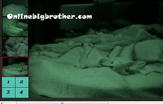 BB13-C4-8-4-2011-3_51_07.jpg | by onlinebigbrother.com