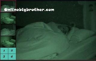 BB13-C2-8-4-2011-3_28_37.jpg | by onlinebigbrother.com