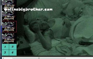 BB13-C3-8-4-2011-3_38_37.jpg | by onlinebigbrother.com