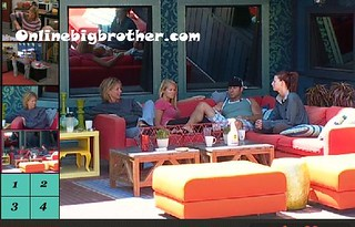 BB13-C4-8-7-2011-12_01_37.jpg | by onlinebigbrother.com