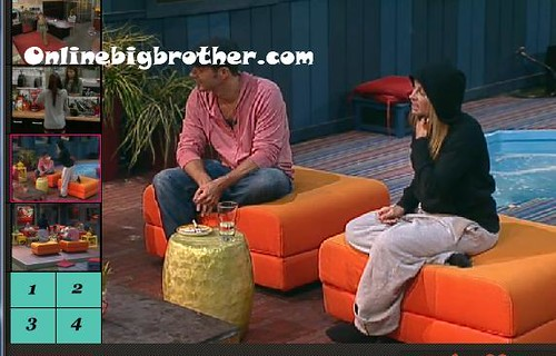 BB13-C3-8-8-2011-1_42_42.jpg | by onlinebigbrother.com