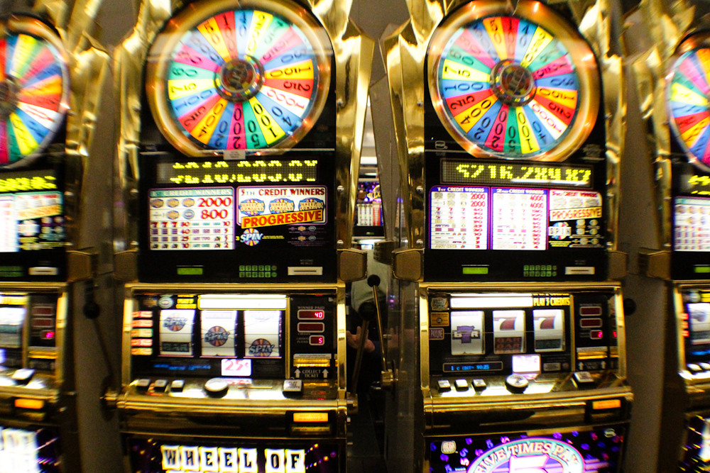 wheel of fortune slot machine online jetzspielen