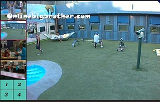 BB13-C1-8-8-2011-6_16_58.jpg | by onlinebigbrother.com