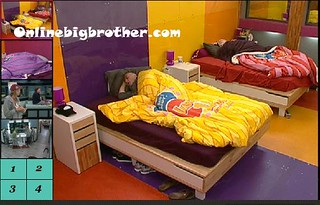BB13-C2-8-9-2011-9_16_16.jpg | by onlinebigbrother.com