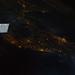 Southern Italy at Night (NASA, International Space Station, 06/11/11)