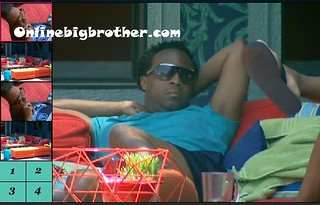 BB13-C2-7-12-2011-2_22_40.jpg | by onlinebigbrother.com